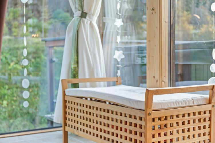 VakantiehuisOostenrijk - Steiermark: Chalet Murau  [33]