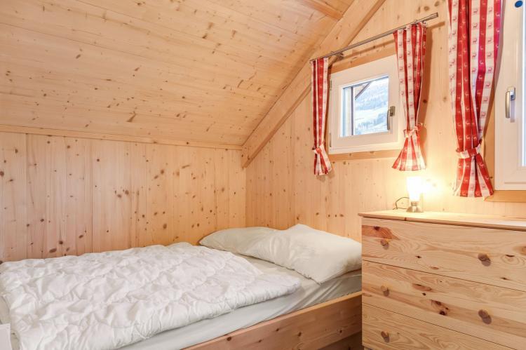 VakantiehuisOostenrijk - Steiermark: Chalet Murau  [15]
