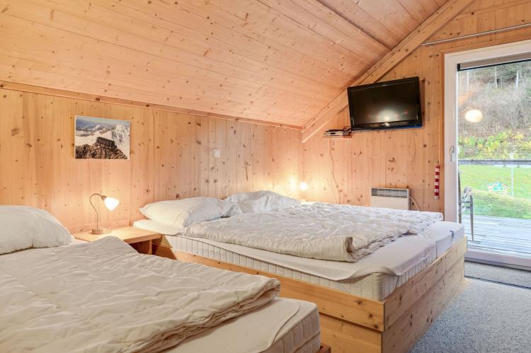 VakantiehuisOostenrijk - Steiermark: Chalet Murau  [17]