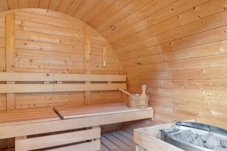 VakantiehuisOostenrijk - Steiermark: Chalet Murau  [29]