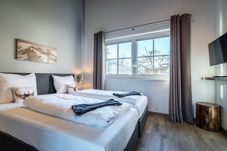 VakantiehuisOostenrijk - Salzburgerland: Luxury Tauern Suite Walchen/Kaprun 7  [15]