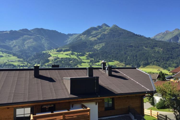 VakantiehuisOostenrijk - Salzburgerland: Luxury Tauern Suite Walchen/Kaprun 7  [6]