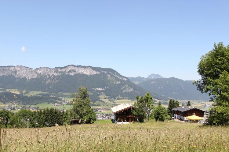 Holiday homeAustria - : Kaiserblick Berghof  [26]