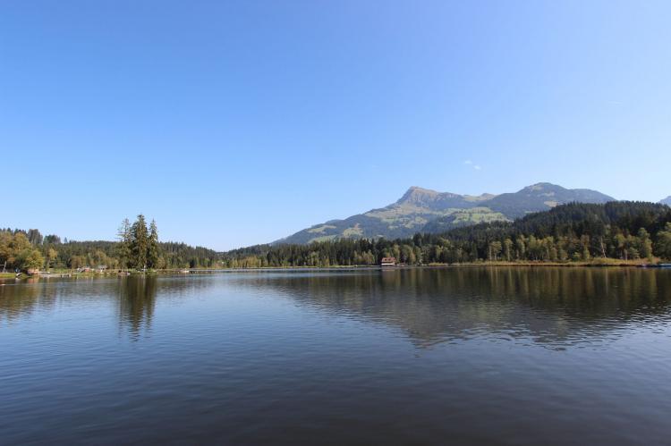 Holiday homeAustria - : Kaiserblick Berghof  [17]