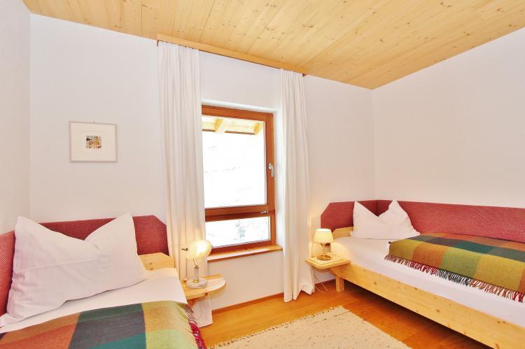 Holiday homeAustria - : Kaiserblick Berghof  [10]