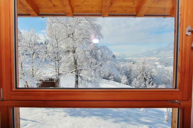 Holiday homeAustria - : Kaiserblick Berghof  [22]