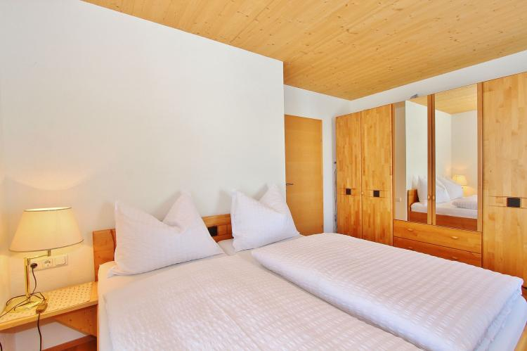 Holiday homeAustria - : Kaiserblick Berghof  [8]