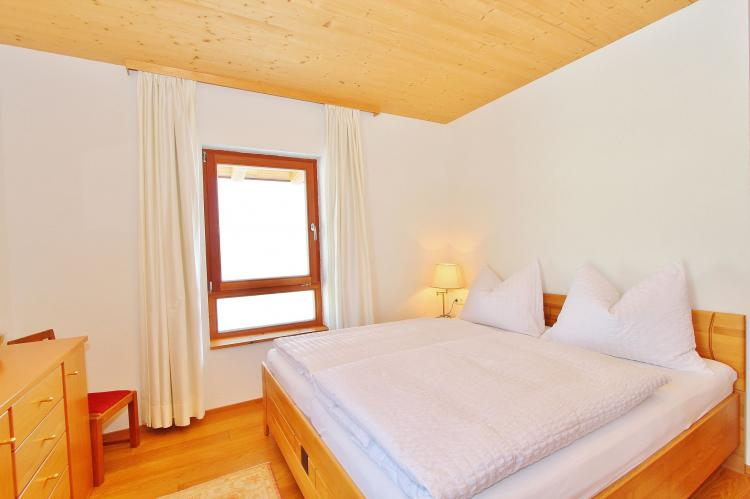 Holiday homeAustria - : Kaiserblick Berghof  [3]