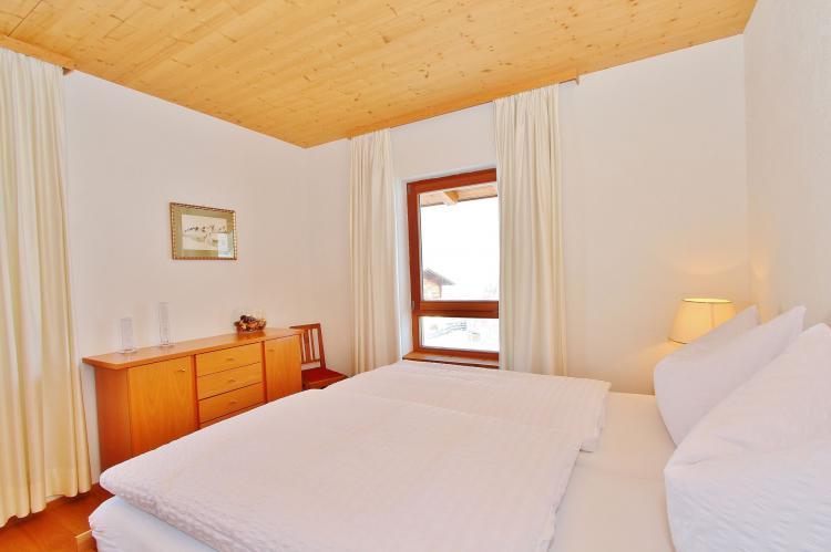 Holiday homeAustria - : Kaiserblick Berghof  [9]
