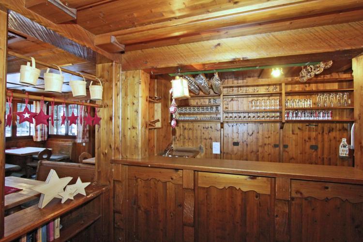 Holiday homeAustria - Tirol: Alpenhaus Lacknerbrunn  [34]