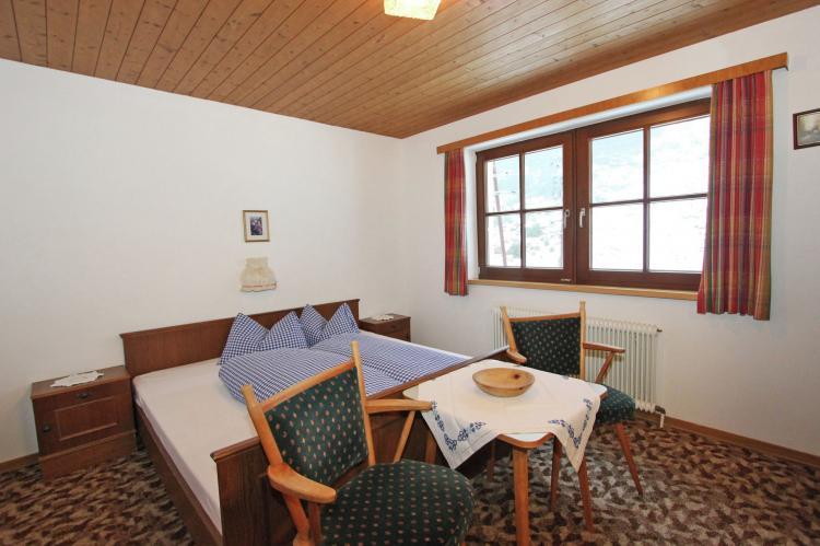 Holiday homeAustria - Tirol: Alpenhaus Lacknerbrunn  [18]