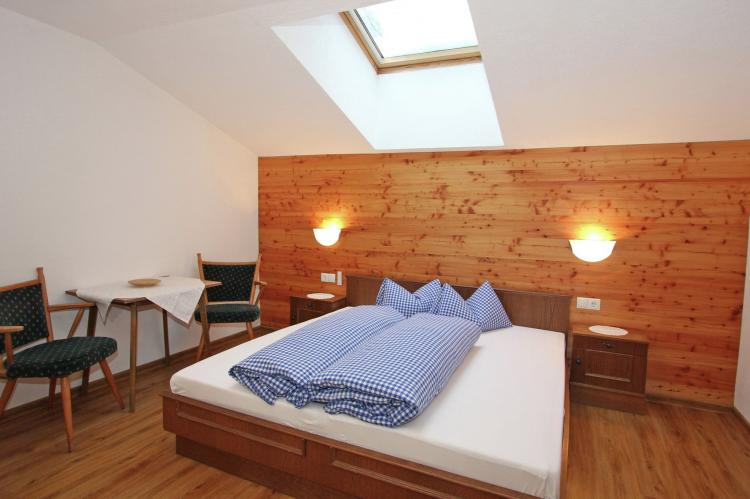 Holiday homeAustria - Tirol: Alpenhaus Lacknerbrunn  [15]
