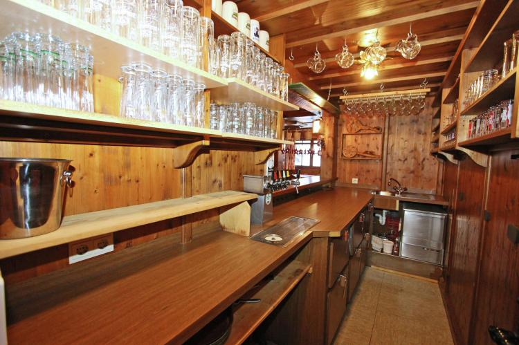 Holiday homeAustria - Tirol: Alpenhaus Lacknerbrunn  [33]