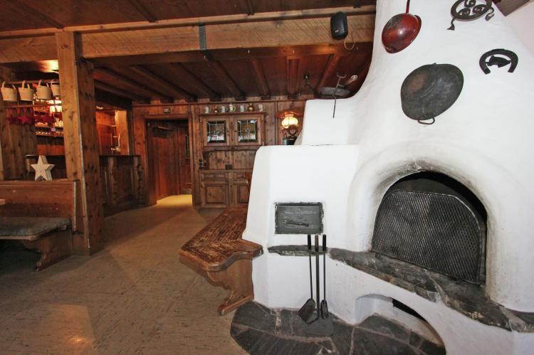 Holiday homeAustria - Tirol: Alpenhaus Lacknerbrunn  [38]