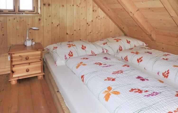 VakantiehuisOostenrijk - Steiermark: Breitenfeld  [43]