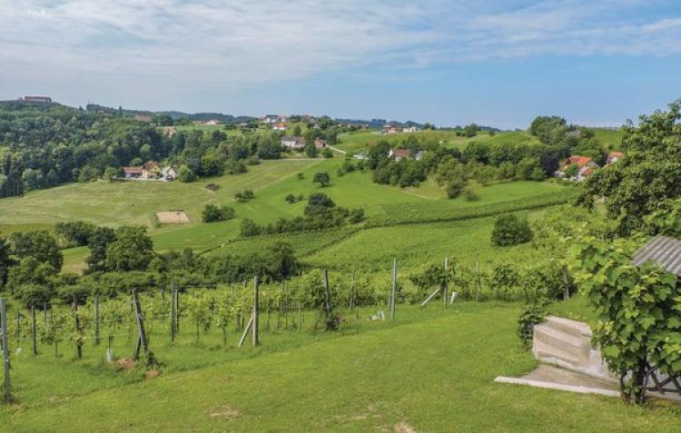 VakantiehuisOostenrijk - Steiermark: Breitenfeld  [30]
