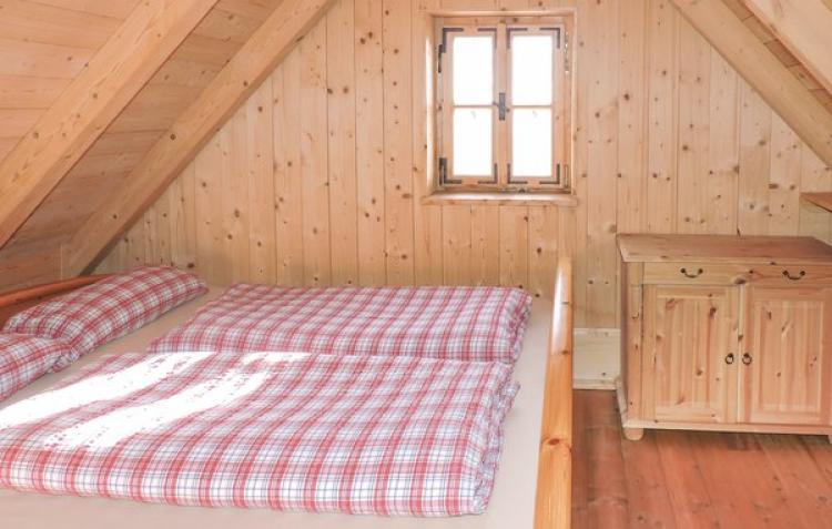 VakantiehuisOostenrijk - Steiermark: Breitenfeld  [42]