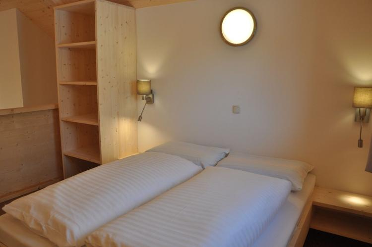 Holiday homeAustria - Styria: Kreischberg Appartments  [14]