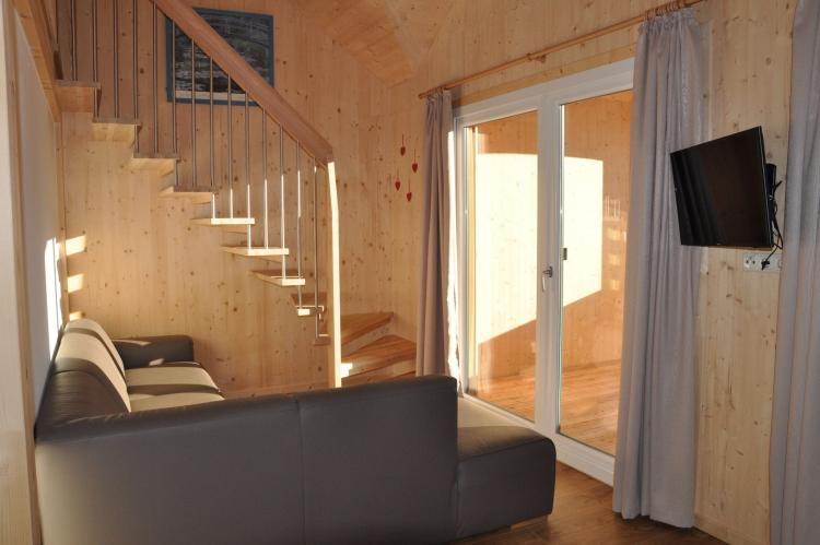 Holiday homeAustria - Styria: Kreischberg Appartments  [4]