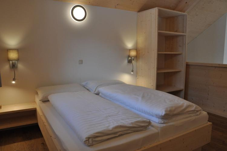 Holiday homeAustria - Styria: Kreischberg Appartments  [10]