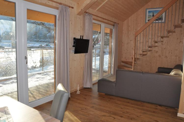 Holiday homeAustria - Styria: Kreischberg Appartments  [3]