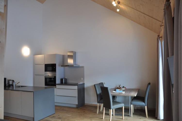 Holiday homeAustria - Styria: Kreischberg Appartments  [7]