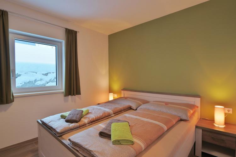 Holiday homeAustria - Salzburg: Edith  [10]