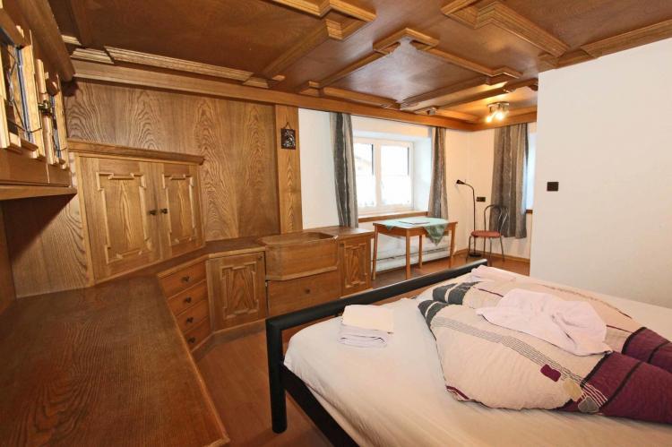 VakantiehuisOostenrijk - Tirol: Chalet Huben L  [18]