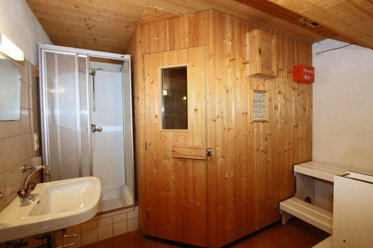 VakantiehuisOostenrijk - Tirol: Chalet Huben L  [3]