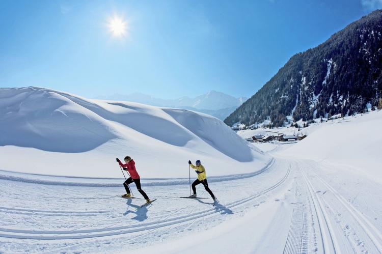 VakantiehuisOostenrijk - Tirol: Chalet Huben L  [38]