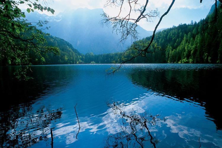 VakantiehuisOostenrijk - Tirol: Chalet Huben L  [33]