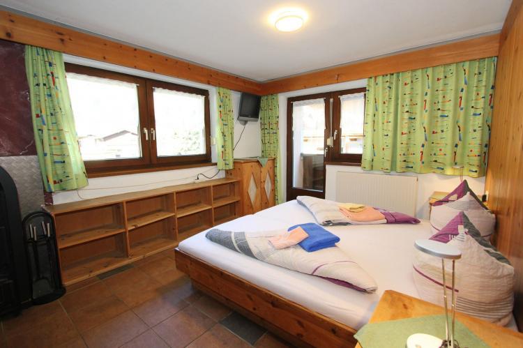 VakantiehuisOostenrijk - Tirol: Chalet Huben L  [21]