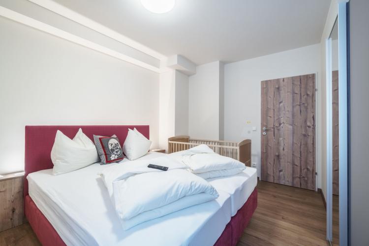 Holiday homeAustria - Upper Austria: Hallstatt-Dachstein Luxury Gosau 6P  [14]