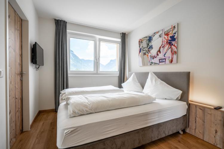 Holiday homeAustria - Upper Austria: Hallstatt-Dachstein Luxury Gosau 6P  [15]