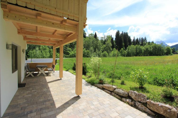 Holiday homeAustria - Tirol: Reiserer XL  [25]