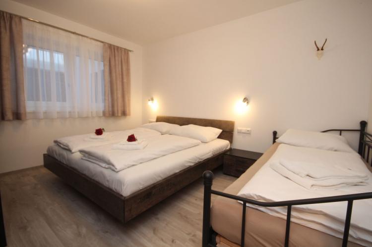 Holiday homeAustria - Tirol: Reiserer XL  [20]