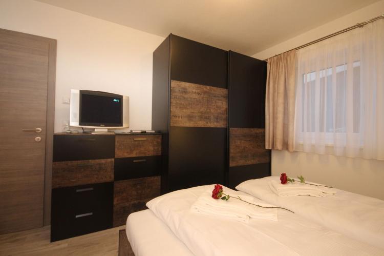 Holiday homeAustria - Tirol: Reiserer XL  [21]