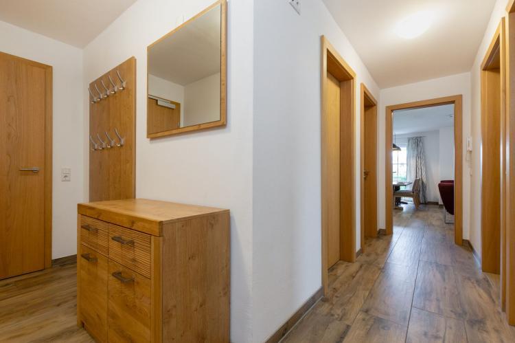 FerienhausÖsterreich - Salzburgerland: Luxury Tauern Apartment Piesendorf Kaprun 4  [11]