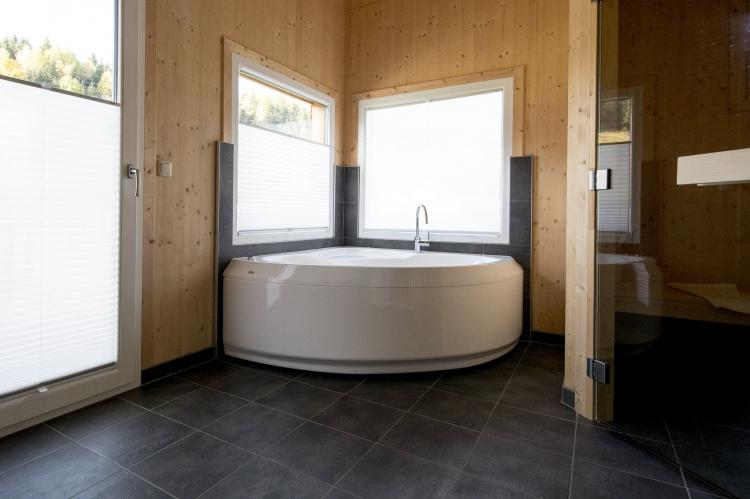Holiday homeAustria - Styria: Chalet Wellness Sup  [21]