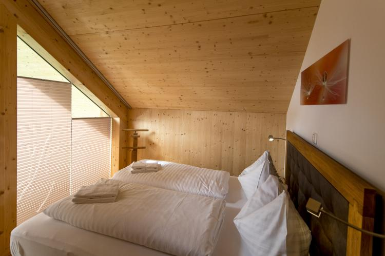 Holiday homeAustria - Styria: Chalet Wellness Sup  [15]