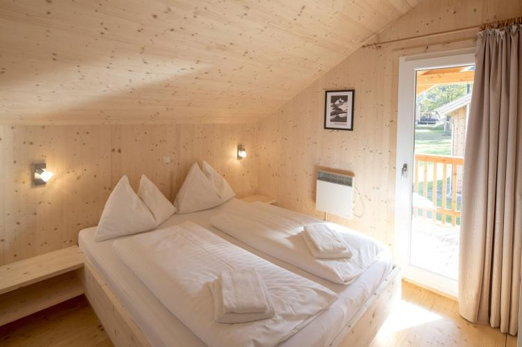 Holiday homeAustria - Styria: Chalet Wellness Sup  [16]