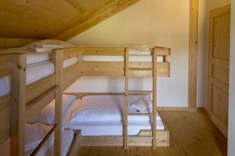 Holiday homeAustria - Styria: Chalet Wellness Sup  [12]