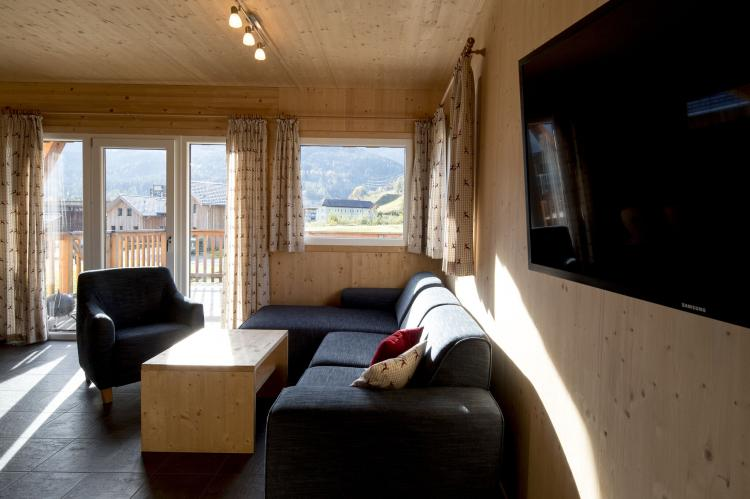 Holiday homeAustria - Styria: Chalet Wellness Sup  [7]