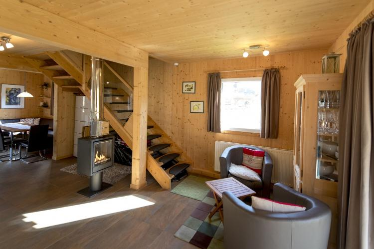 Holiday homeAustria - Styria: Chalet Wellness Sup  [6]