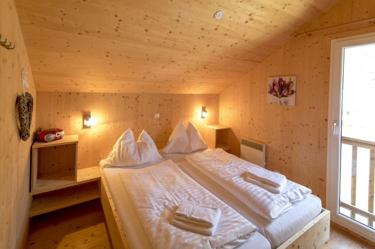 Holiday homeAustria - Styria: Chalet Wellness Sup  [13]