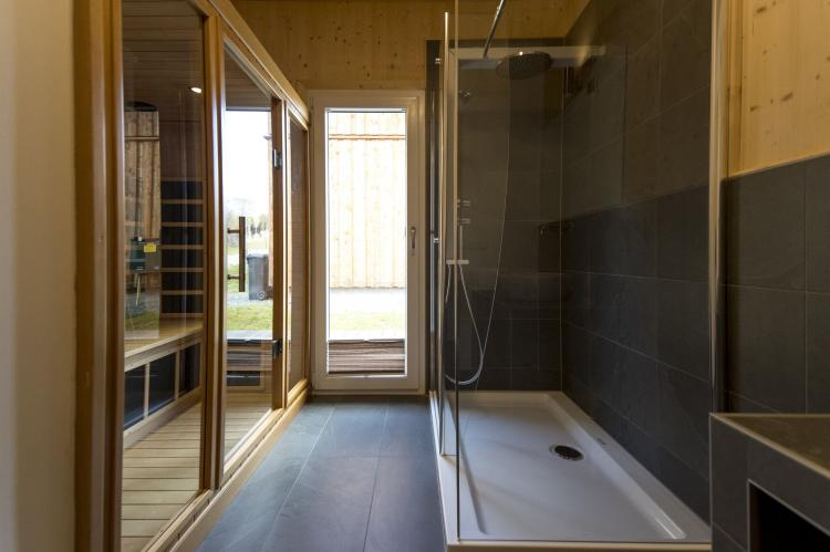 Holiday homeAustria - Styria: Chalet Wellness Sup  [17]