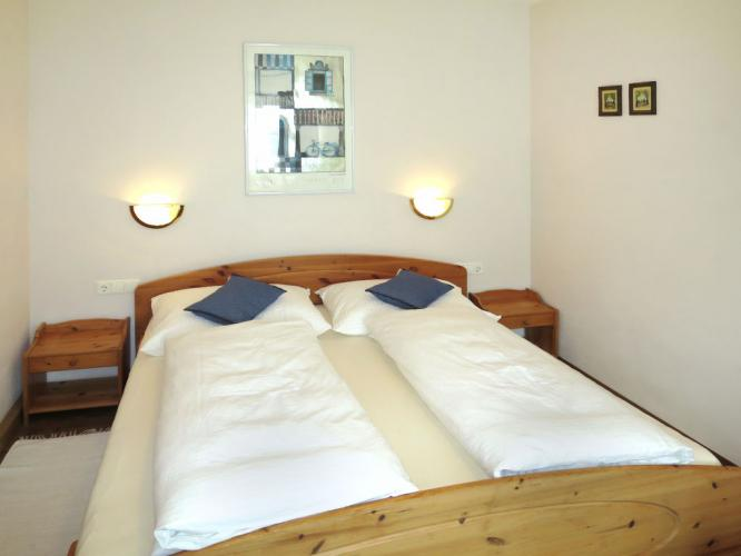 Holiday homeAustria - Tirol: Gassreith (STJ105)  [8]
