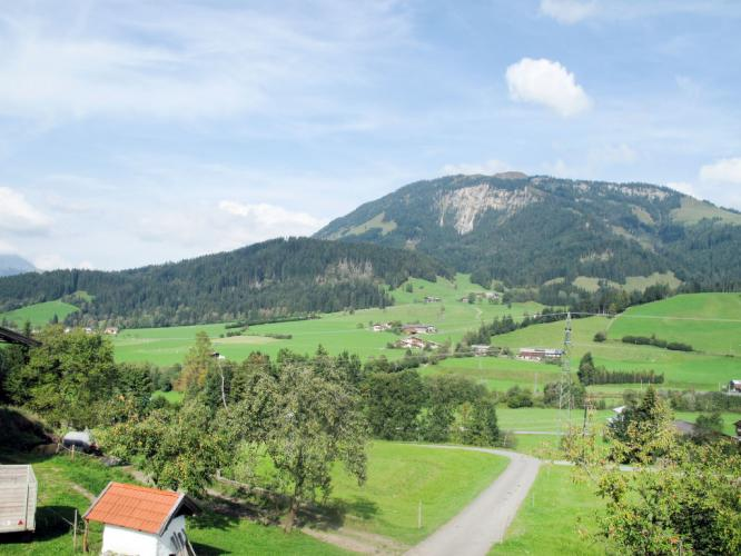 Holiday homeAustria - Tirol: Gassreith (STJ105)  [5]