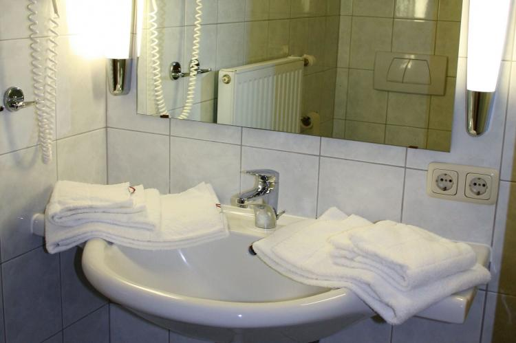 Holiday homeAustria - Carinthia: Thermal Double  [29]