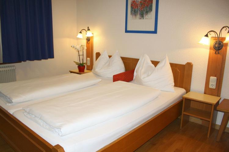 Holiday homeAustria - Carinthia: Thermal Double  [25]